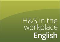 H&S-eng