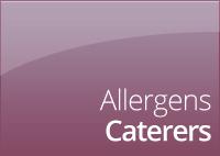 allergen-cater