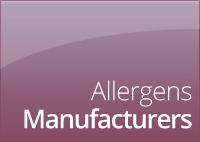 allergen-manu