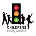 childrenssafetyalliance