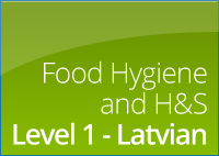 food-hyg-l1latvian