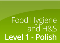 food-hyg-l1polish