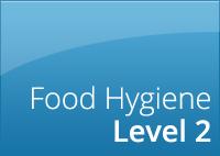food-hyg-l2