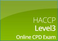 haccp-l3-online-cpd