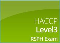 haccp-l3-online-rsph