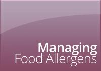 managing-allergens