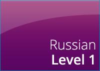 trans-rus-l1