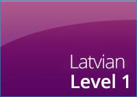 trans-ukr-latvian1
