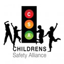 childrenssafetyalliance